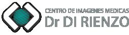 Centro de imágenes médicas, Río Grande, Tierra del Fuego